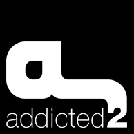 addicted2